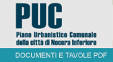 PUC - DOCUMENTI E TAVOLE PDF