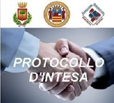 PROTOCOLLO DI INTESA